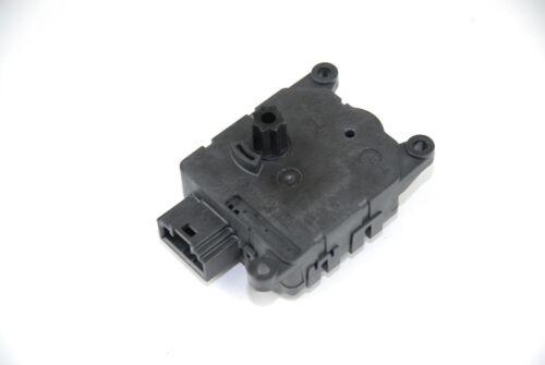 Liberty A//C /& Heater Door Acuator 68004016AA OEM Mopar Servo Motor 08-12 New