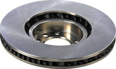 Autopart International 1407-25276 Front Disc Brake Rotor