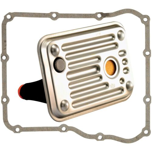 with Ultracork Gasket Fram FT1228 Auto Trans Filter Kit