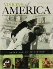Black and White Edition of Visions of America, Combined Volume by Professor Jennifer D Keene, Edward T O'Donnell, Saul T Cornell (Paperback / softback, 2014)