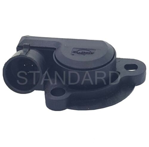 Throttle Position Sensor Standard TH47