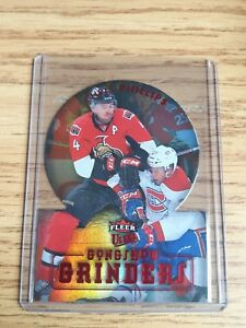 2015-Fleer-Ultra-Gongshow-Grinders-Chris-Phillips-GG-16
