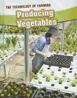 Producing Vegetables by Casey Rand (Hardback, 2012)
