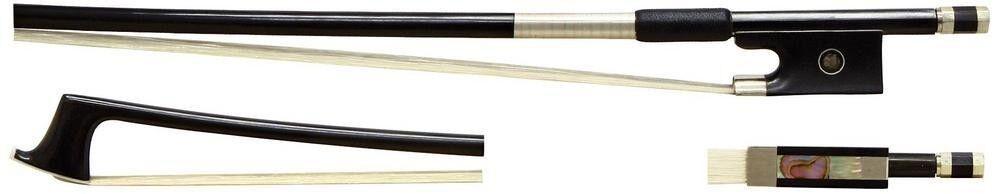 sport caldi GEWA GEWA GEWA violinbogen CARBON Jeki - 4 4  all'ingrosso a buon mercato