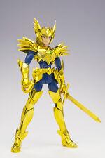 Saint Seiya Myth Cloth Odin Aiolia TAMASHII WEB EXCUSIVE Figure BANDAI