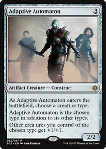 MtG-Magic-The-Gathering-Explorers-Of-Ixalan-Mythic-And-Rare-Cards-x1