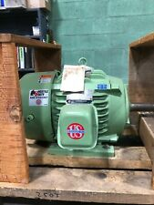 Us Motors Hostile Duty High Efficiency Enclosed Motor
