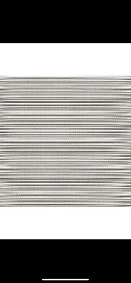 Løse tæpper, Papir, b: 250 l: 300