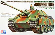 1//35 ABER 35 L-215 Barrel 88mm Kw.K 43//3 L//71 King Tiger Porsche Turret Late