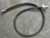 Nichirin Brake Hose J1401 1/8id X 38-1/2l (qty-75) (j-8)