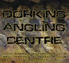 carpanglingcentre