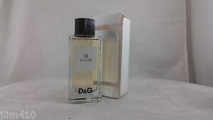jlim410-Dolce-amp-Gabbana-18-La-Lune-for-Women-100ml-EDT-TESTER-cod-ncr-paypal