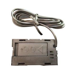 Aquarium-Thermometer-LCD-Digital-Fish-Tank-Wassertemperatur-Detektor-Tester-WS6