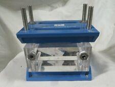 Millipore Pellicon Cassette Tff System Parts Amp Repair