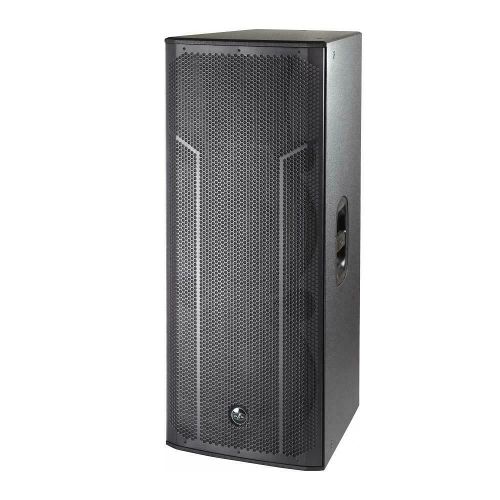 D.A.S. Action 525 Passive 2-way Rotatable Horn Speaker