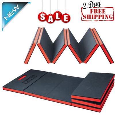 Mechanics Handy Kneel Down Foldable Padded Work Shop Floor Mat Foam Pads