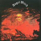 Angel Witch [Remaster] by Angel Witch (CD, 2009, Castle Music Ltd. (UK))