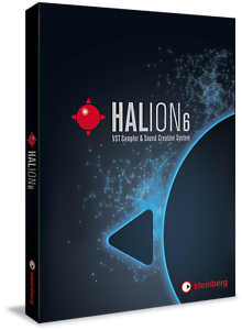 New-Steinberg-HALion-6-EDU-Academic-VST3-AU-AAX-Sampling-Software-eDelivery