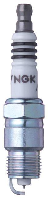 NGK Standard Spark Plug CMR7H