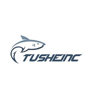 tusheinc