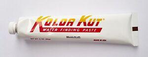Kolor-Kut-Water-Finding-Paste-85-gms-PACK-OF-6