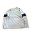 thumbnail 3 - NWT-New-Seattle-Seahawks-Nike-Coaches-Sideline-HZ-Size-XXL-Performance-Jacket
