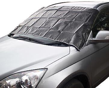 Garland Anti-Frost Schutz Windschutzscheibe  Abdeckung Schnee Auto-Staub Sch