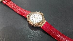 RELOJ-COURREGES-WATCH-C3020-3-RP-325-165-OFF