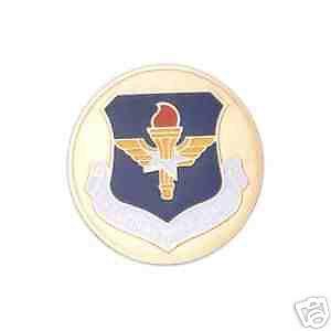 MEDALLION-U-S-AIR-FORCE-AIR-EDUCATION-amp-TRAINING-COMMAND