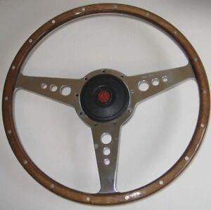 Sorry, mg midget wooden steering wheel uk exact