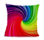 Retro-COLOURFUL-Cushion-Covers-Abstract-Bright-Bold-Design-Pillow-45cm-Gifts thumbnail 19