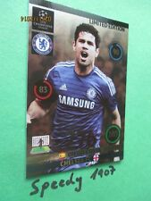 Champions League 2015 Limited Edition Costa Panini Adrenalyn 14 15