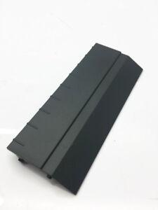 Zebra-Imprimante-Thermique-Panneau-Avant-Cadre-pour-ZP450-ZP500-GX420d-GK420d-105934025