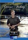 on Coarse With Dean Macey Roach and Catfish 5023093064877 DVD Region 2