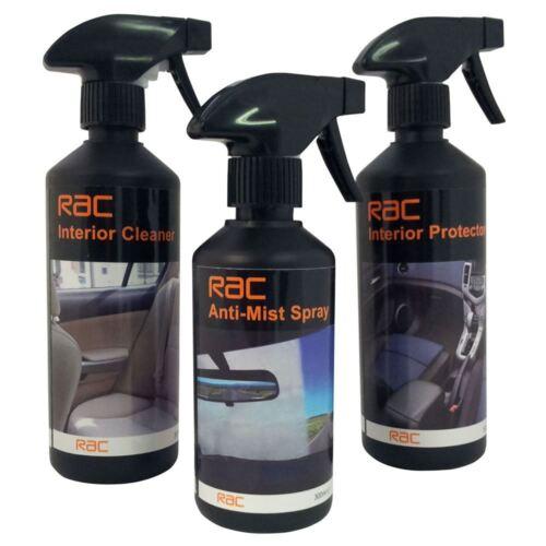 quick cleaning care clean canada interior s meguiars meguiar product quik car kit