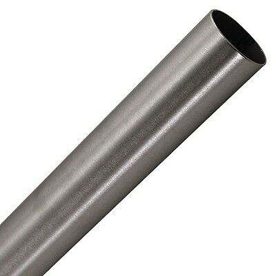 """CR14-9x9 4 Pack .074/"""" x 9/"""" x 9/"""" 14 ga Cold Rolled Steel Sheet A1008"""