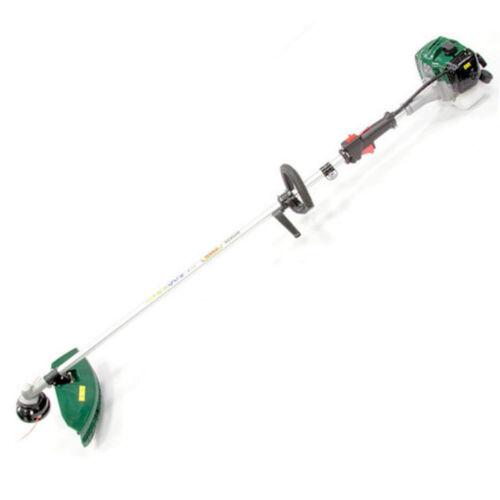 Webb BC26 Petrol Brushcutter 26cc **FREE 2 Stroke Engine Oil**