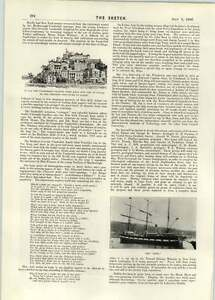 1896-Merry-Butchers-Berkhamsted-Jolly-Bakers-Old-English-Cricket-Peary-Expeditio