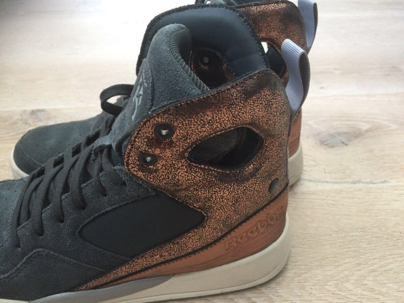 half off 0eb7a 61e7a ... Nike Air Force one 1 brown gold brown gold brown gold shoes ...