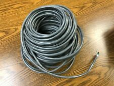 25/' West Penn Wire 282 18 AWG 9 Stranded Conductors Unshielded Cable