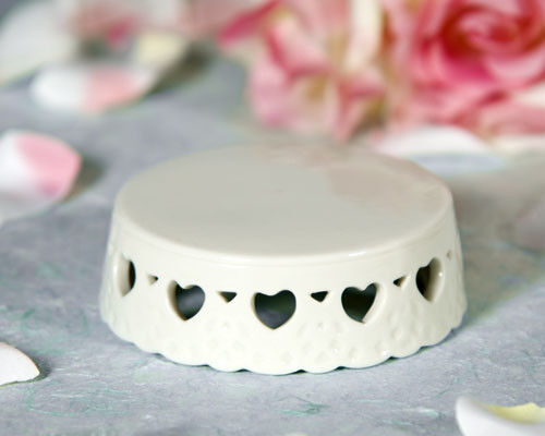 Funny Bride Groom Wedding Cake Topper Hug Kiss Just Marry Figurine