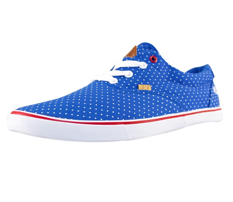 Homme R&R toile lacets UK espadrilles plimsoles baskets UK lacets 7 11 Escarpins Chaussures 3c6a48