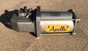 Apollo-Actuator-BVA-6-125-PSI-Conbraco-Industries-BVA-6