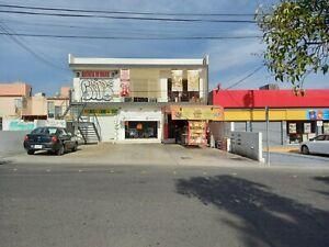 SE VENDE LOCAL ZONA DE GRAN AFLUENCIA EN QUERÉTARO.