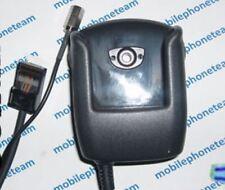 Nokia Cark 109 CRM1 CRM-1 Phone Cradle Holder 9210