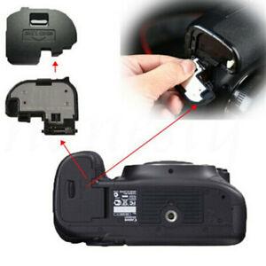 Battery-Door-Cover-Lid-Cap-Replacement-Part-For-EOS-5D-Camera-Repa-BF