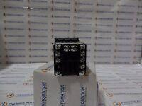 Watlow 93ba1dc000rr, Temperature Controller