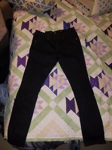 Skinny Femme So 13 Taille 609475075041 Jeans d0w4BBqYF