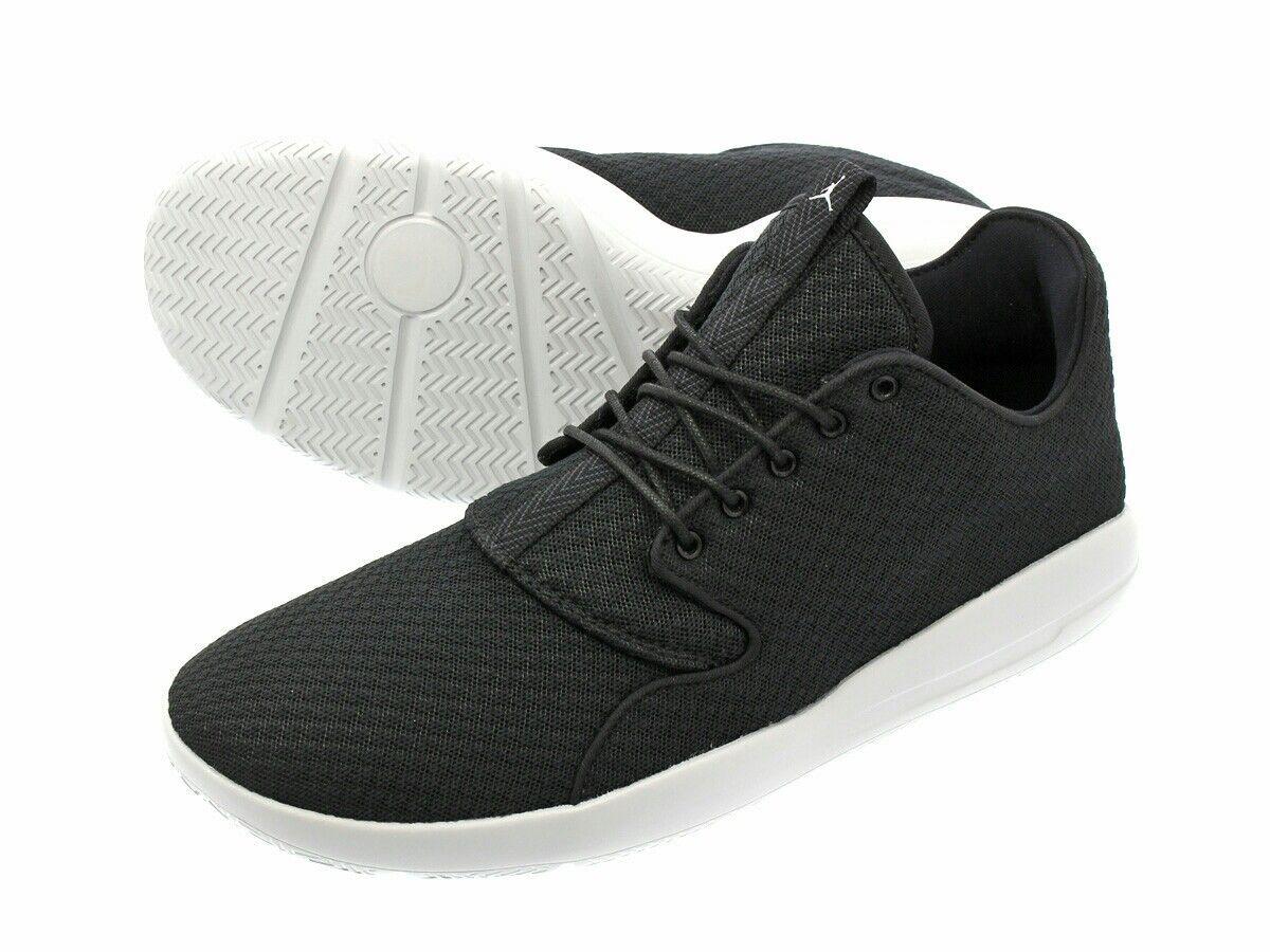 Zapatos de mujer baratos zapatos de mujer Jordan Eclipse Para Hombres Zapatos Tenis De Moda - 724010 - 015 Reino Unido 7