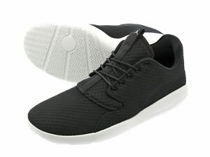 8 Eclipse Fashion Top 724010 Jordan Homme Uk Baskets 015 5 Chaussures pwXxzqqnd